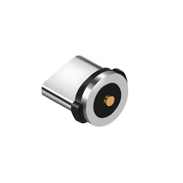 Коннектор для магнитного кабеля AM23, AM30, AM67