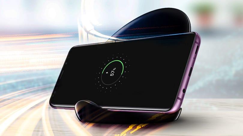Батарея телефона и мифы о зарядке. Как продлить срок службы батареи?