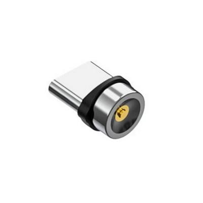 Коннектор для магнитного кабеля TOPK AM28