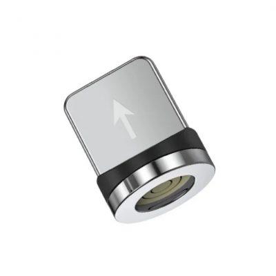 Коннектор для магнитного кабеля TOPK AM60, AM16