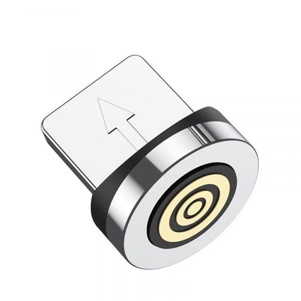 Коннектор для магнитного кабеля TOPK AM64, AM66
