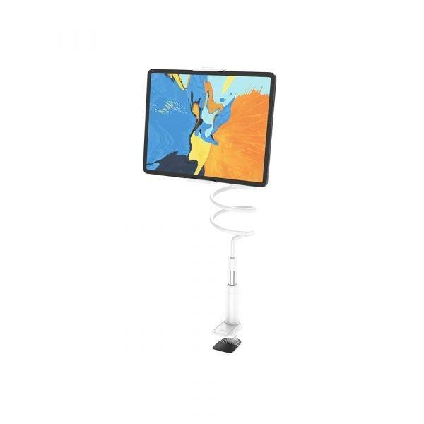 Универсальный держатель для телефона/планшета Hoco PH24 Balu