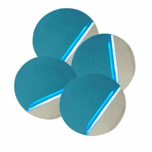 Металлические пластины для магнитного держателя