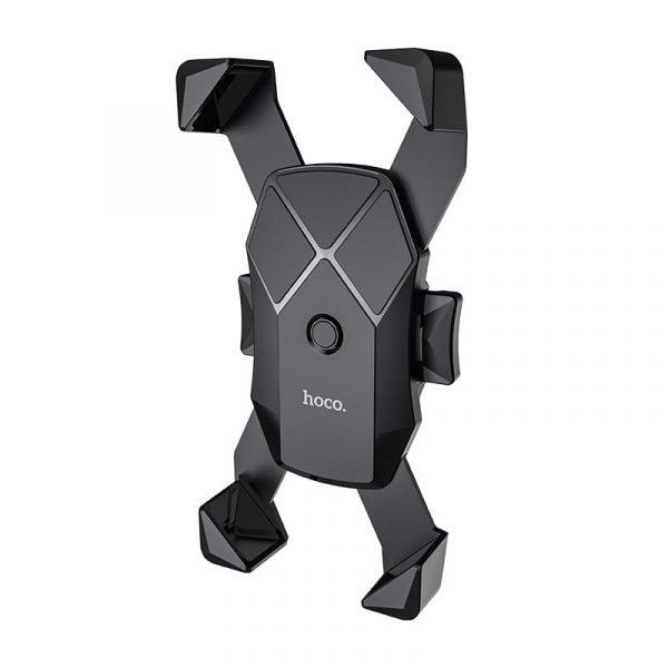 Велодержатель для телефона Hoco CA58
